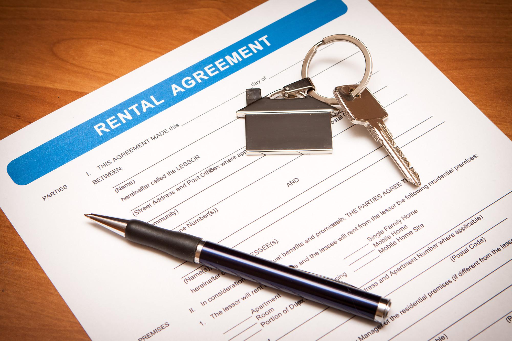 Image Result For Rental Property Boiler Not Working