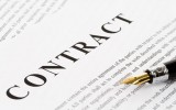 the Contracts (Rights of third parties) Act 1999