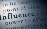 Undue Influence Legal Advice