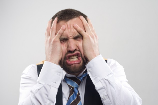 the limits on frustration of contract legal advice and