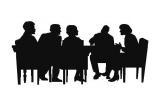 shareholder powers