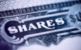 shares and their rights