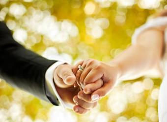Fiance Visa:Spousal Visa
