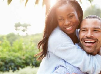 Spouse Visa Application