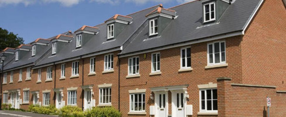 Top 10 Tips for First Time UK Property Buyers