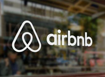 The risks of using Airbnb