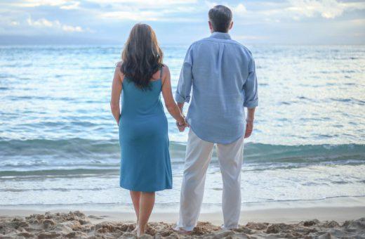 Fiance or Spouse Visa